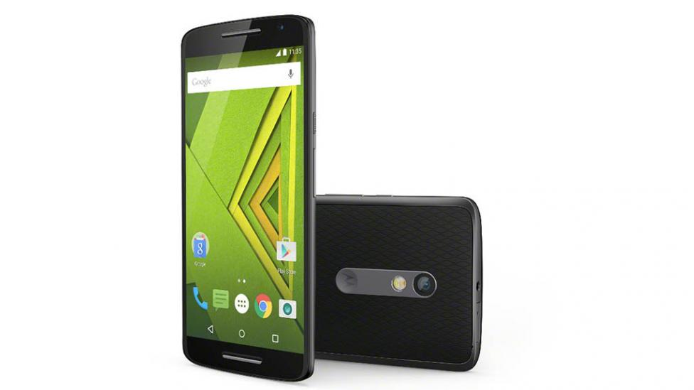 moto_x_play_black_front_back