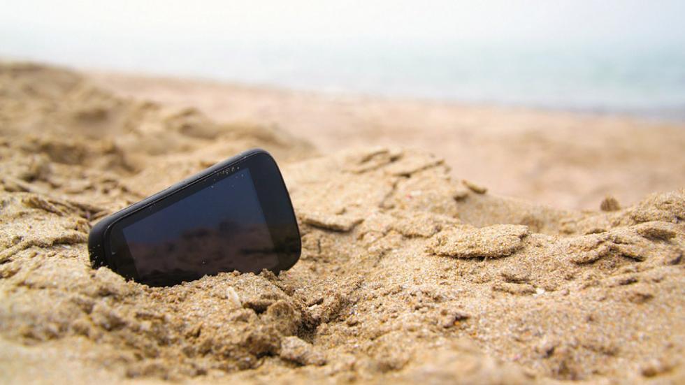 Cuidar_el_smartphone