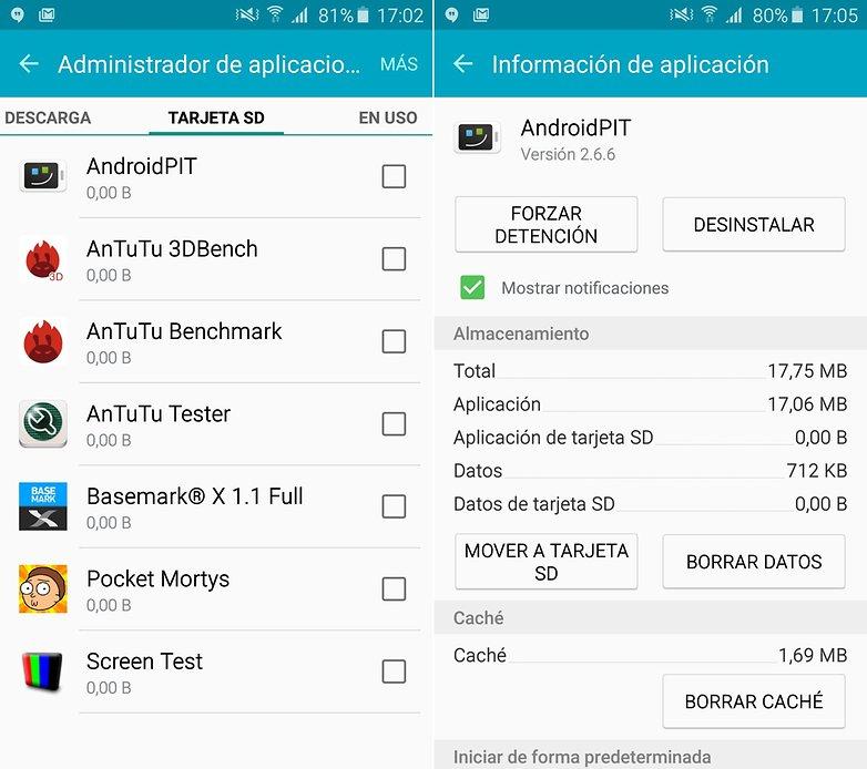 trucos-Samsung-Galaxy-A-03