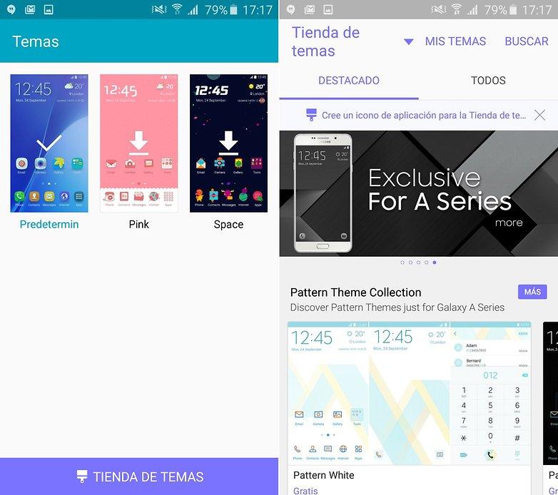 trucos-Samsung-Galaxy-A-06