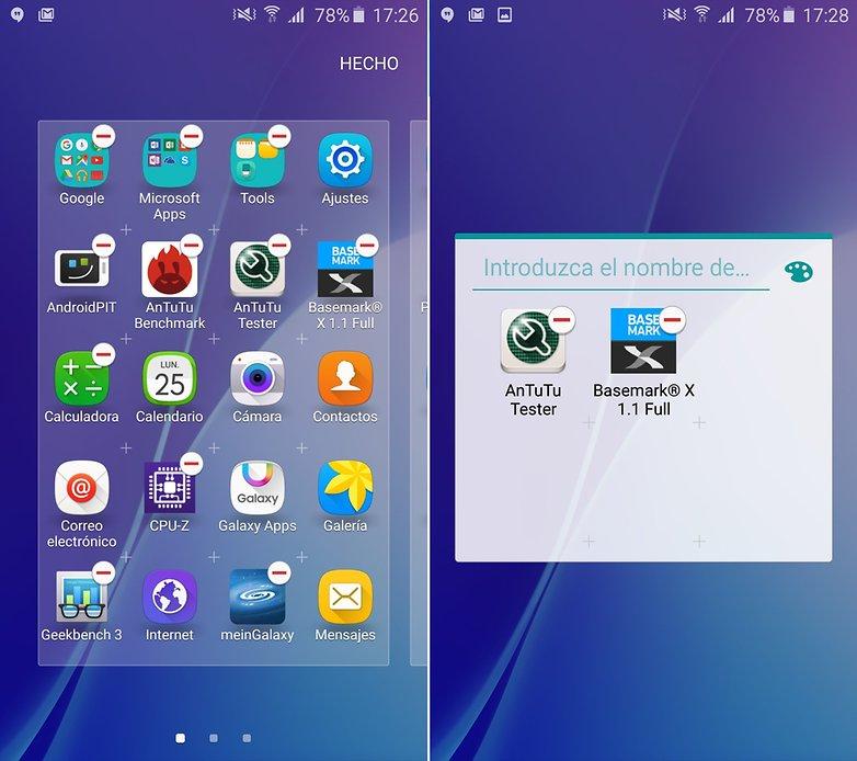 trucos-Samsung-Galaxy-A-08
