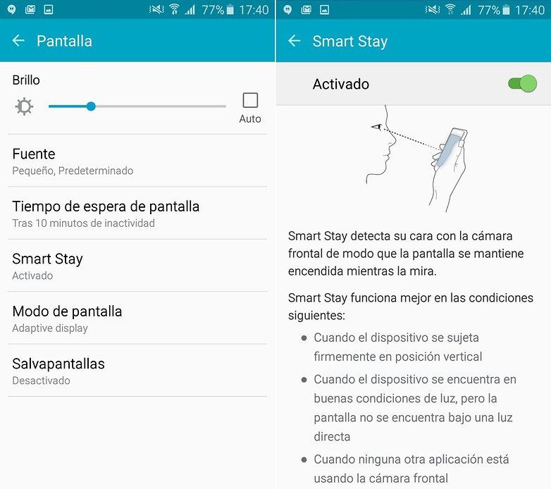 trucos-Samsung-Galaxy-A-10