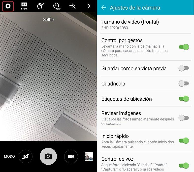 trucos-Samsung-Galaxy-A-12