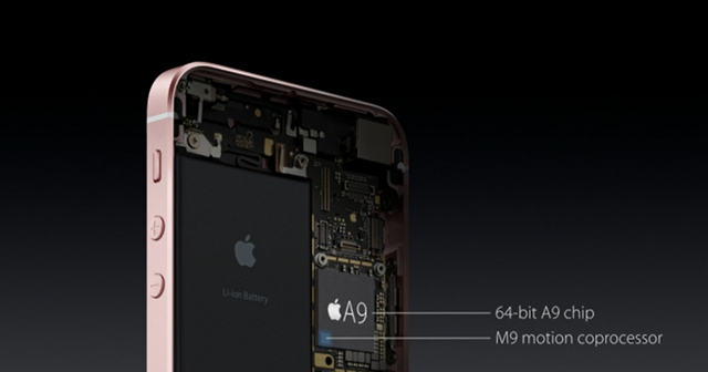 A9-iPhone-SE
