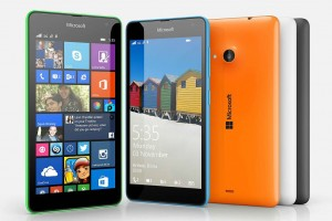 Windows-10-Mobile-