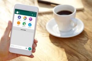 enviar-documentos-whatsapp-android