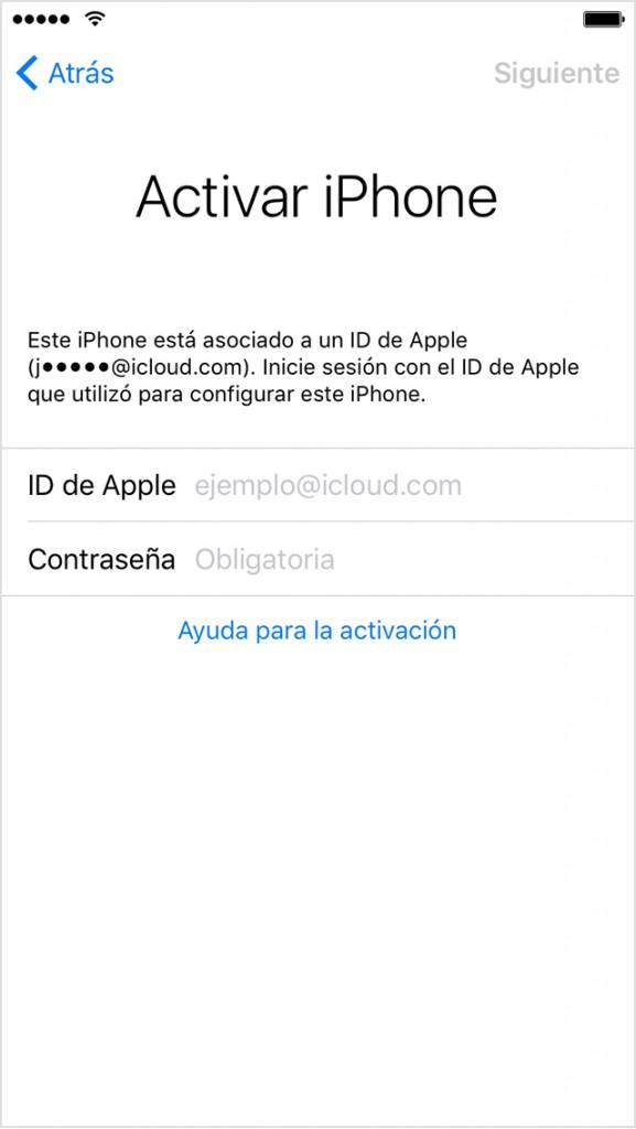 iphone6-ios9-activate-iphone