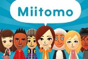 miitomo_nintendo_descargar