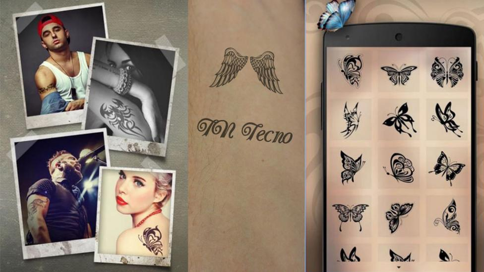 tatuaje-1024