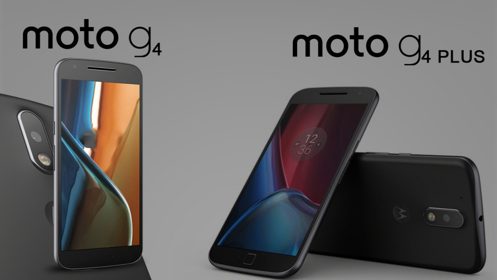 Moto-G4-and-G4-Plus