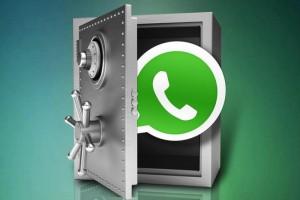 Ocultar-conversaciones-WhatsApp