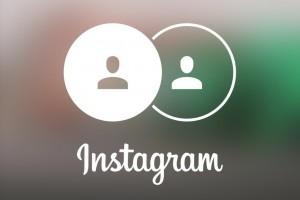 instagram4