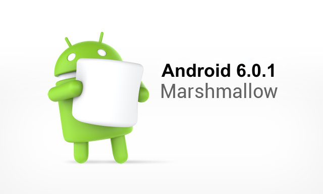 Android-601-Marshmallow