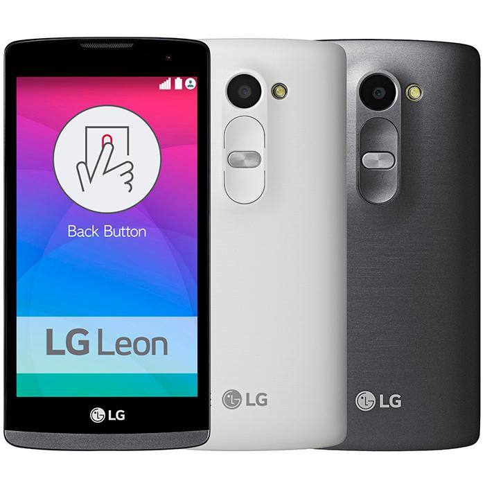 LG-León
