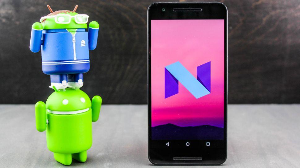 android-n-update-google-hero