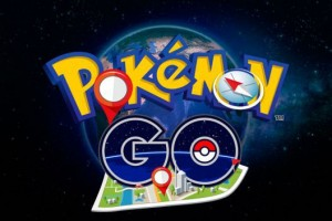 pokemon-go_1_0