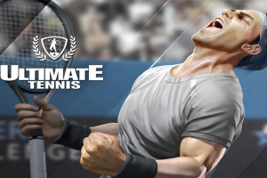 ultimate-tennis