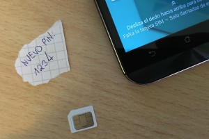 cambiar-pin-tarjeta-sim-1
