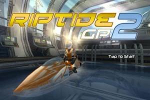 riptide_gp2