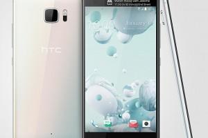 HTC-U-Ultra1
