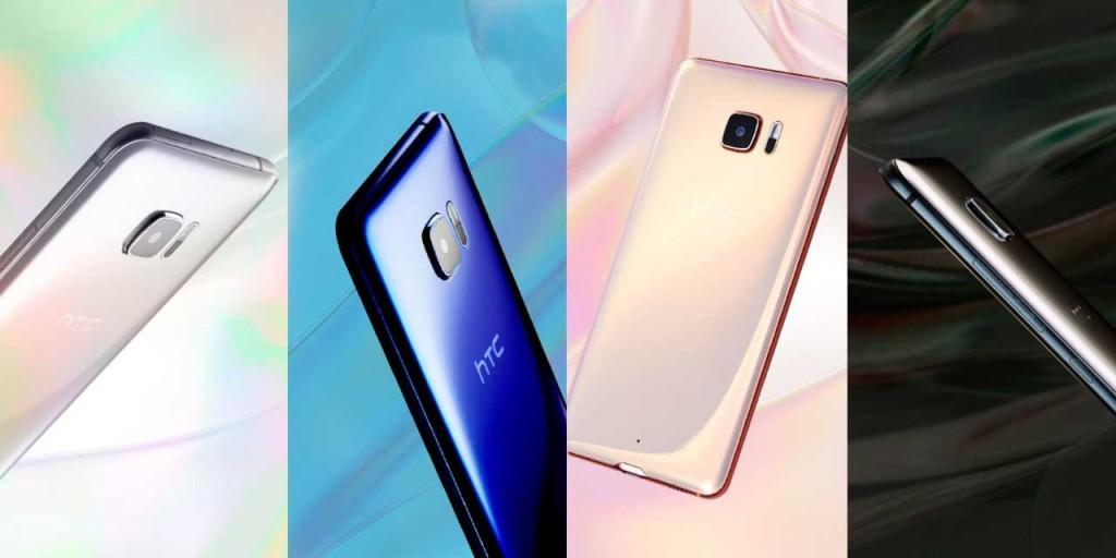 HTC-U-Ultra2