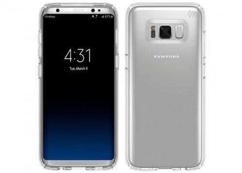 Samsung-Galaxy-S8-imagen-filtrada-real