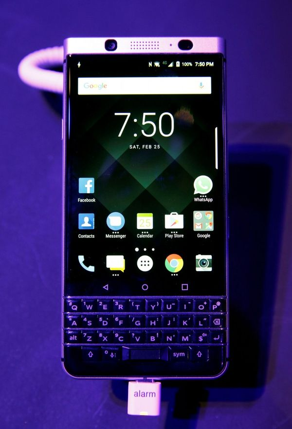blackberry-keyone-presentacion