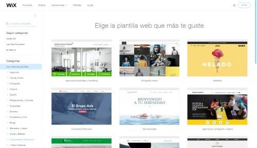 Plantillas-500x289
