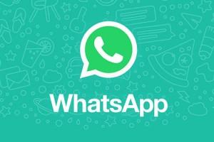 Cómo enviar varios contactos por Whatsapp