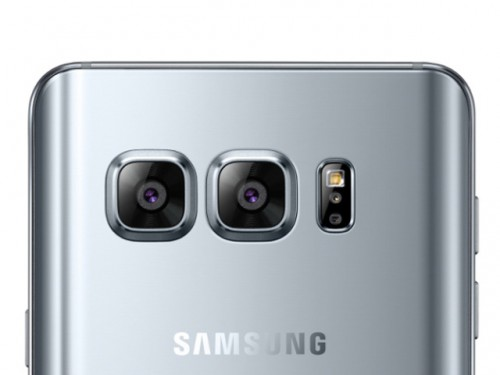 Samsung S8, caracteristicas y disponibilidad en Argentina-