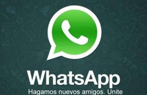 Contactos para agregar a whatsapp de chicas y chicos en Argentina