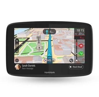 Los 5 mejores GPS Gratis para Android del 2017.1