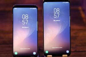 Samsung S8, problemas y soluciones frente a errores