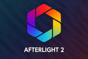 afterlight2