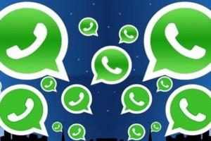 WhatsApp-ilimitado