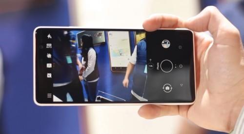 Nokia-7-Plus-