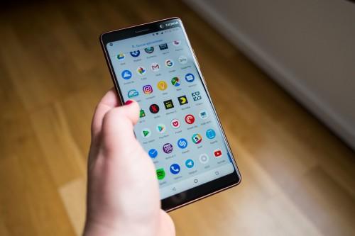 Nokia-7-plus1