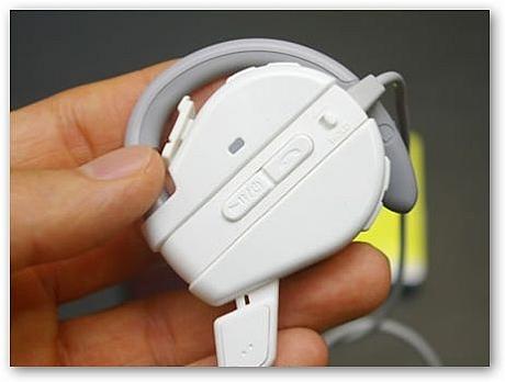 Samsung YA-BH270 1