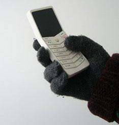 gloves-polar.jpg