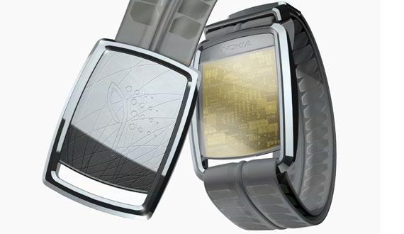 Nokia Eco Sensor (2)