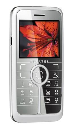 Alcatel OT-V770A