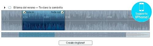 create_ringtone