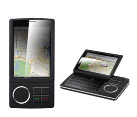 MOVIL android dream google