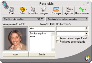 fotosms.png