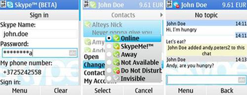 skype-on-your-mobile.jpg