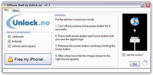 Ziphone (1)