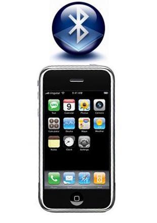 iphone-accessories
