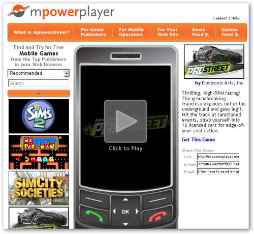 mpowerplayer