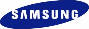 samsung-logo1-300x100