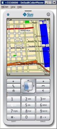 smartmap3-largepng
